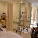 Avondale commercial painting
