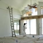 Residential Painter in Avondale Arizona