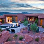 Residential Painting Contractor in Avondale Arizona